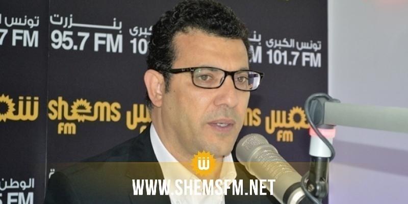 المنجي الرحوي يدعو الشاهد إلى التخفي «ببرنوص» والإستماع لما يقوله التونسيون عنه وحكومته