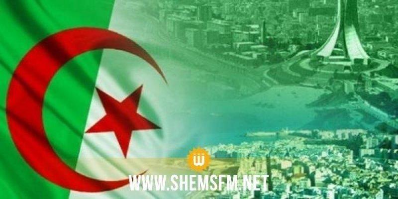 الحزب الحاكم في الجزائر:« يجب التريث في الحديث عن ترشيح بوتفليقة لولاية خامسة»