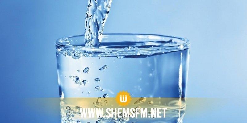 Bizerte: Perturbation et coupure dans l'approvisionnement de l'eau potable