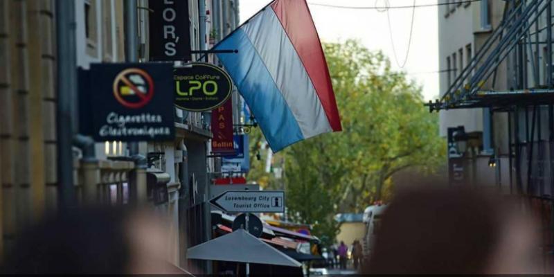 بقرار حكومي: النقل العمومي مجاناً في لوكسمبورغ