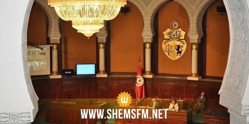 المصادقة على ميزانية المحكمة الدستورية لسنة 2019
