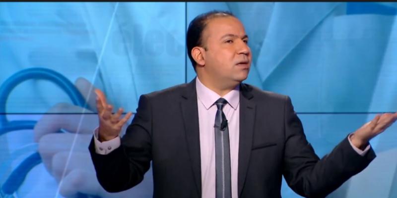 Le boycott des examens peut conduire à l'emprisonnement pendant deux ans, selon Me Ahmed Ben Hassana