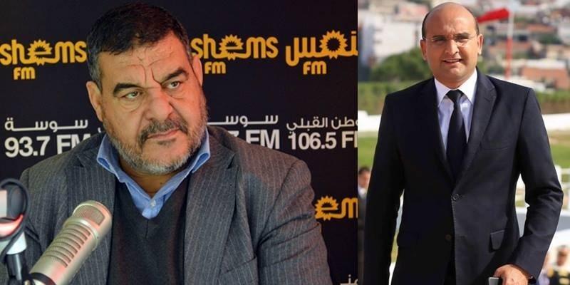 فراس قفراش يرد على تصريحات محمد بن سالم حول رئيس الجمهورية والعفو عن بسيس