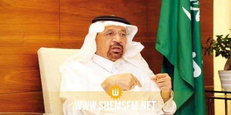 وزير الطاقة السعودي يردّ بحدة على ترامب: 'لا أحتاج لإذن من أحد لتقليص إنتاج النفط'