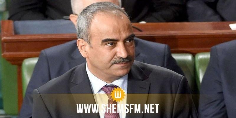 وزير المالية: دراسة تؤكد أن القباضة المالية أفضل إدارة تونسية