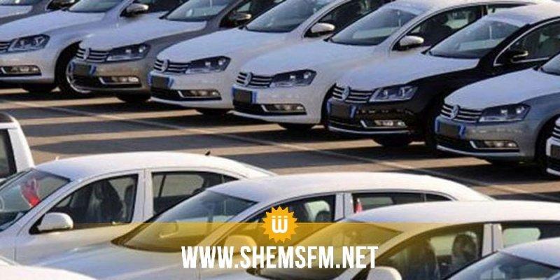 الأسعار الجديدة للسيارات الشعبية