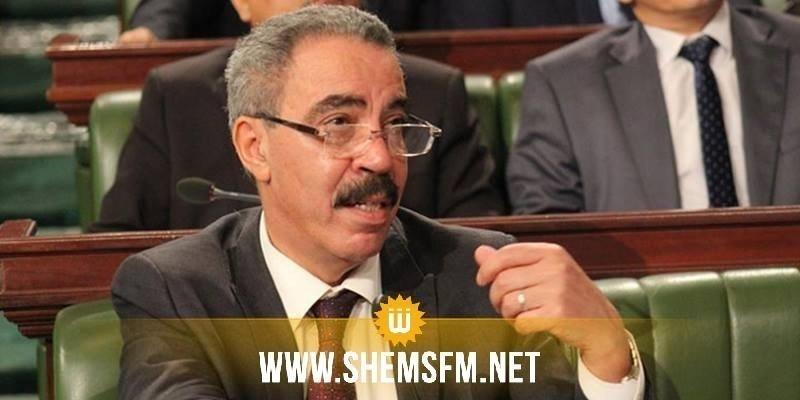 وزير التجهيز السابق مستشارا لدى رئاسة الحكومة