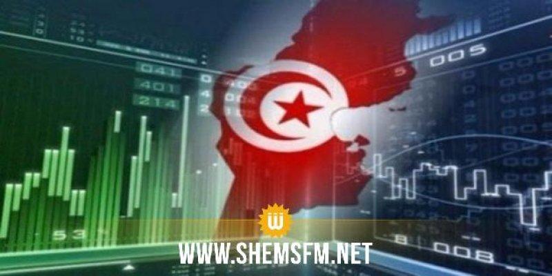 العجز التجاري لتونس بلغ مستويات قياسية خلال 2018 ليتخطى 19 مليار دينار