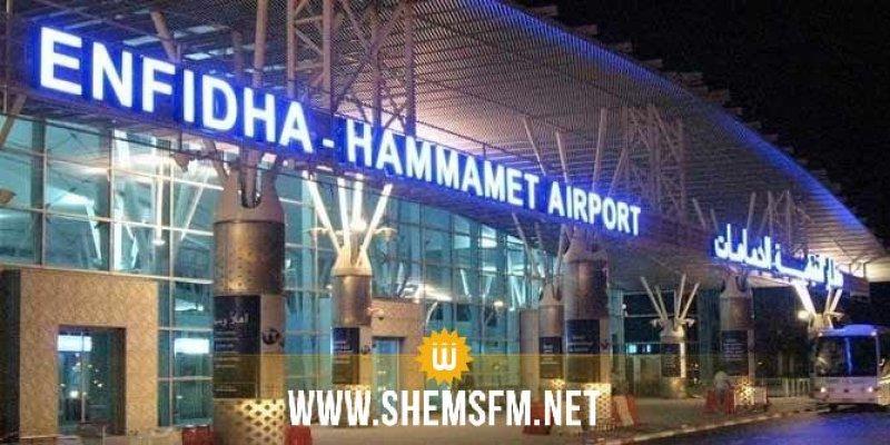 تم ترحيلهم من إيطاليا: وصول 31 تونسيا إلى مطار النفيضة