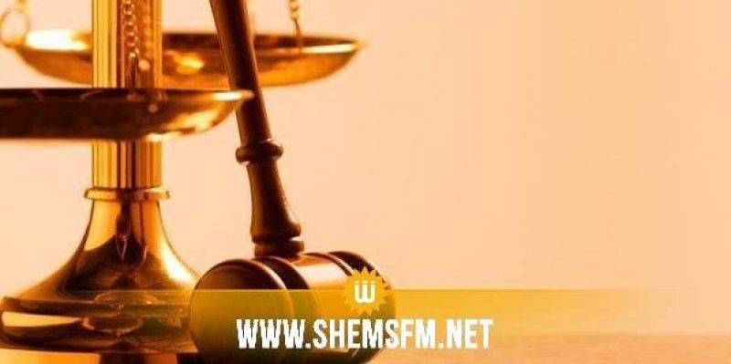 اتحاد قضاة محكمة المحاسبات يطالب بلقاء رئيس الحكومة ويدعو وزير الصحة للاعتذار