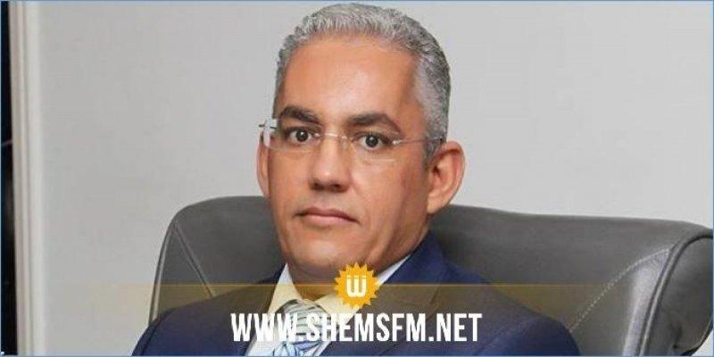 وزيرالتجهيز: 'هناك إخلالات مالية وإدارية في شركة تونس للطرقات السيارة'