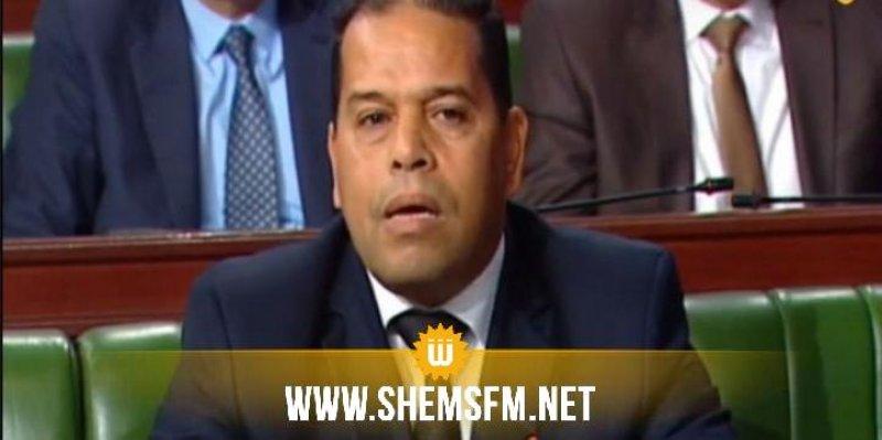 الهادي الماكني: 'لجنة المصادرة تلقت أكثر من  300 مطلب تظلم'