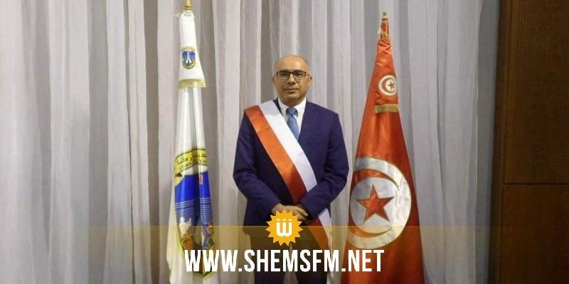 نابل: رئيس بلدية تازركة يستقيل من منصبه