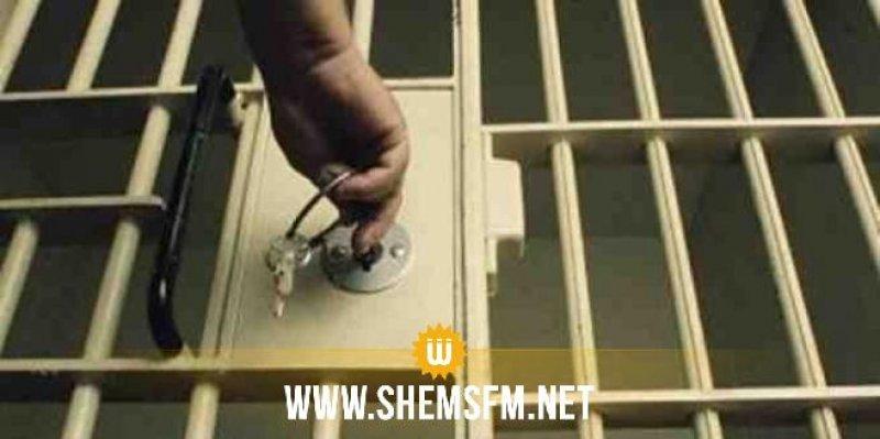 بنزرت: أول حالة استبدال العقوبة السجنية بنشاط لفائدة المصلحة العامة