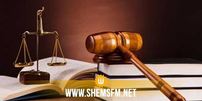 بتهمة الزواج على غير الصيغ القانونية: السجن سنة لصاحب 'المدرسة القرآنية بالرقاب'