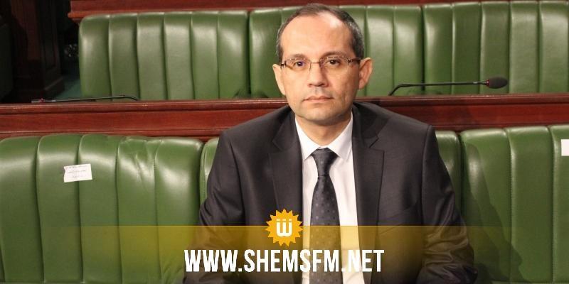 وزير الداخلية: المدارس القرآنية تستقطب 530 شخصا