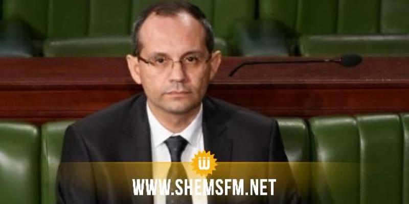 وزير الداخلية: إصدار 11 قرار غلق لفضاءات مماثلة للمدرسة القرآنية بالرقاب في 6 ولايات