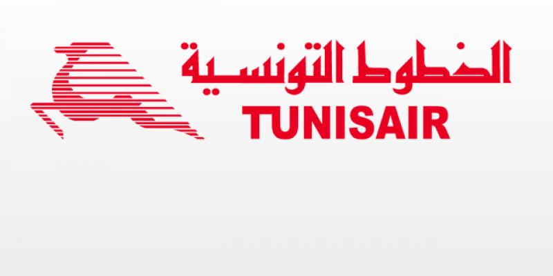 وزير النقل: الخطوط التونسية تتجه إلى تسريح 1146 عونا بحلول 2020