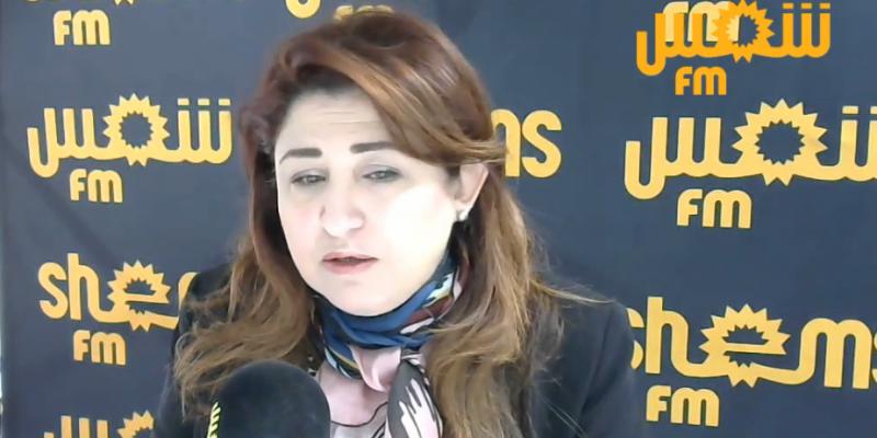 هاجر بالشيخ أحمد: 'القرآن بريء من المعسكرات وإرجاع 'أطفال الرقاب' إلى عائلاتهم قرار صادم'
