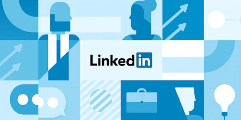 LinkedIn Live : le nouveau service de vidéo en direct de LinkedIn