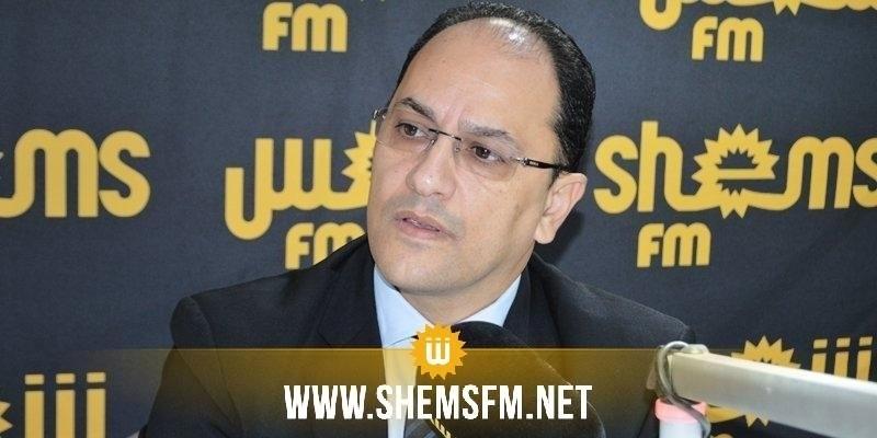 سليم خلبوص:'عدد كبير جدا من الجامعات الفرنسية  لن تطبق الترفيع  في الترسيم على التونسيين'