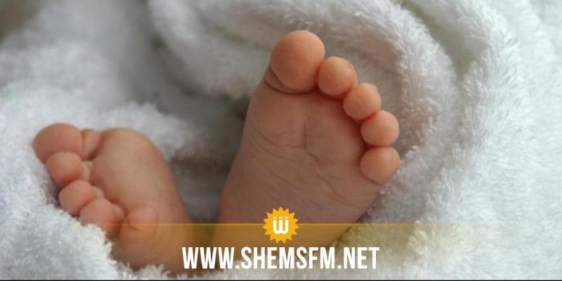 سوسة: الإطارات شبه الطبية العاطلين عن العمل يحملون مسؤولية وفاة الرضع إلى وزارة الإشراف