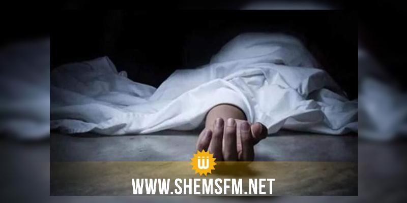 المنستير: وفاة عون أمن غرقا داخل سيارته بعد سقوطها في البحر