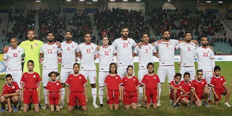 لاعبو النجم والترجي يغيبون على ودية تونس والجزائر