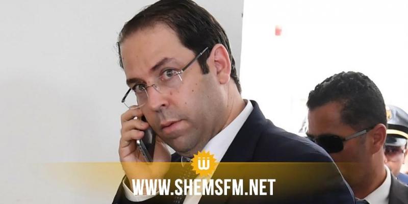 غازي الشواشي: الشاهد لم يتفاعل مع مراسلة البرلمان بخصوص تحديد جلسة حول ملف وفاة الرضع
