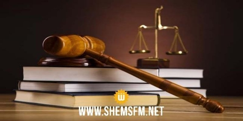 الكاف: تأجيل قضية نبيل البركاتي إلى يوم 31 ماي 2019