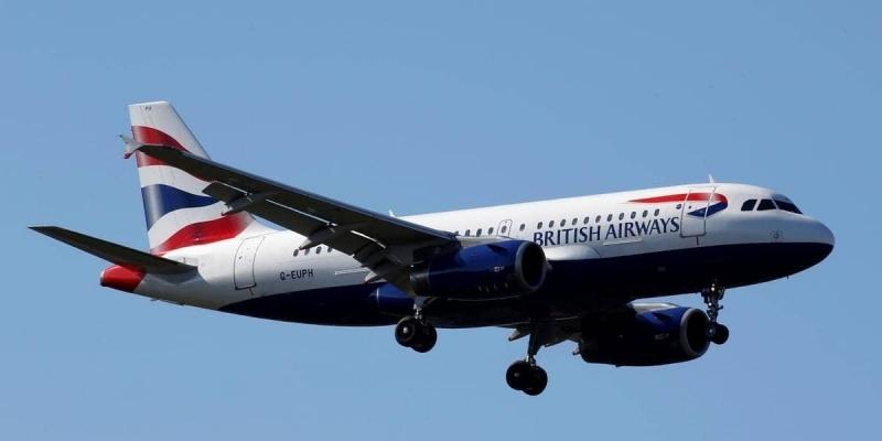 قائد طائرة يُخطئ الوجهة ويُنزل المسافرين في اسكتلندا بدلا من ألمانيا