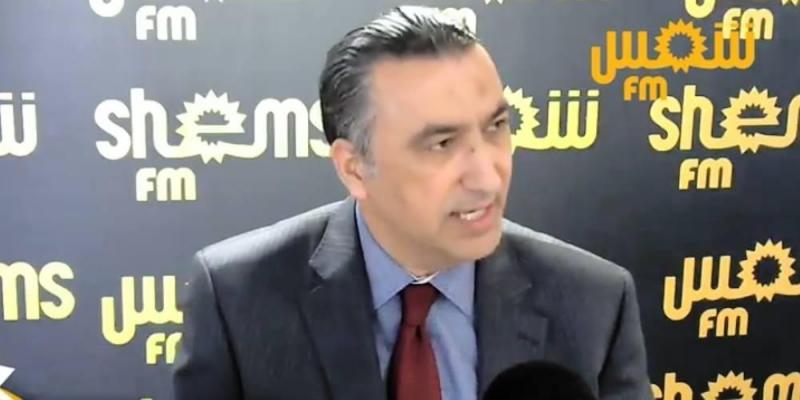 عماد الحزقي: '67% من قرارات هيئة النفاذ للمعلومة كانت لفائدة أصحاب الدعوى'