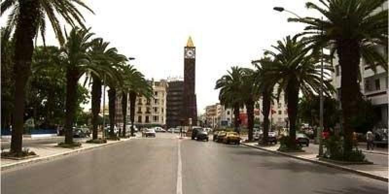 بمناسبة القمة العربية: وزارة الداخلية تعلن عن جملة من القرارات