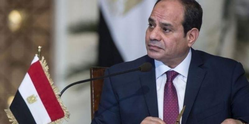 بن تيشة: السيسي اعتذر عن حضور القمة العربية لظروف خارجة عن تونس