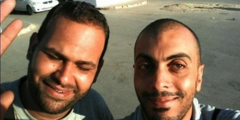 L'ADN a parlé, les deux corps en Libye ne sont pas ceux de Nadhir et Sofiène