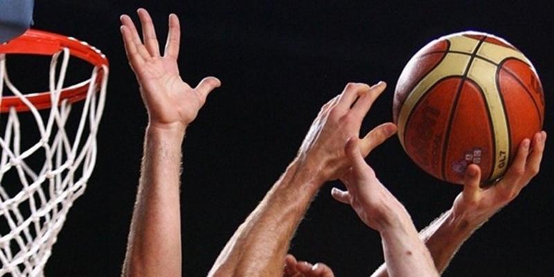 كرة السلة : إياب ربع نهائي الآفروليغ