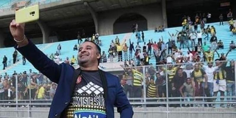 النادي البنزرتي:السعيداني يدعو لإجتماع عاجل بعد الهزيمة ضد الإفريقي