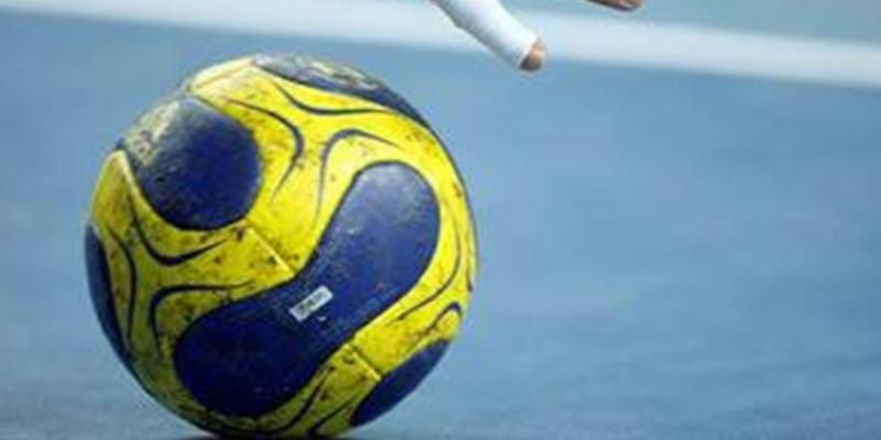 الترجي ينهي مشاركته في بطولة إفريقيا للأندية الفائزة بالكأس في المرتبة الثالثة