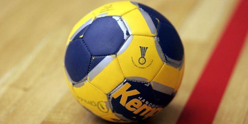 النجم الساحلي يتوج بلقب بطولة إفريقيا للأندية لكرة اليد