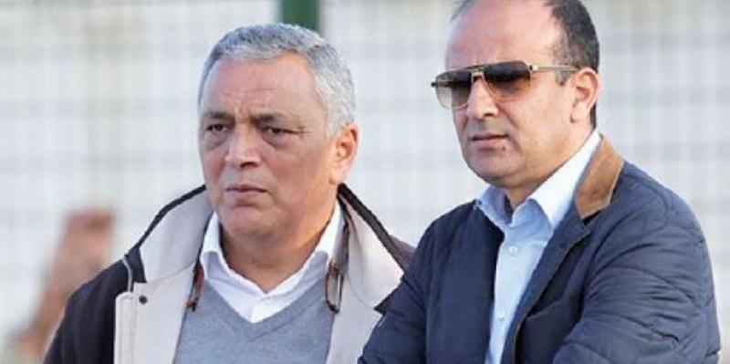 هشام بن عمران: هناك أشياء غامضة في سلوك الكاف تجاه المنتخب التونسي