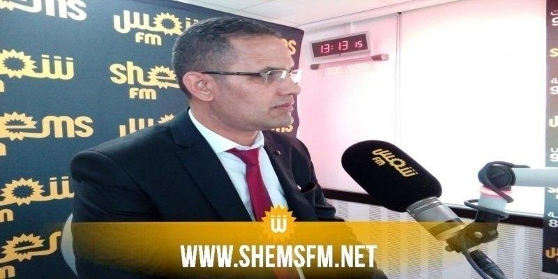 منجي الحرباوي: المؤتمرون تم اختراقهم