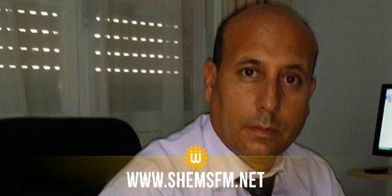 تونس: الاتفاق على القيام بسلسلة من حملات المراقبة لاستهداف المخازن العشوائية