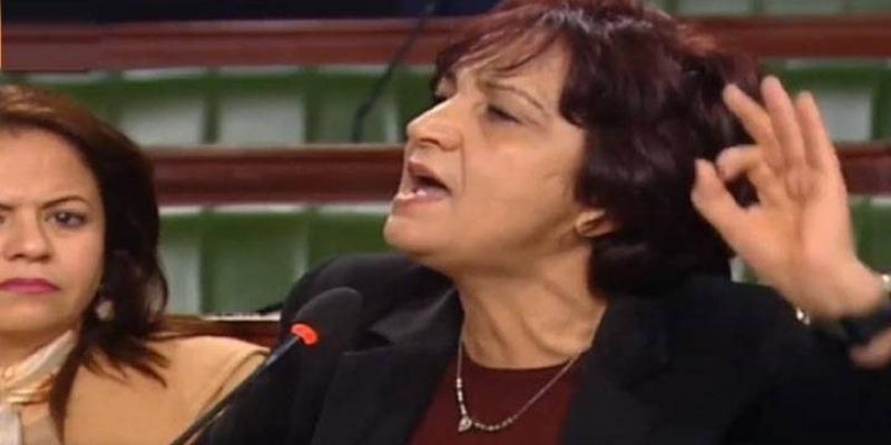 سامية عبو لوزير التربية: 'من أنت حتى تخرق القانون وترفض تطبيق قرارات المحاكم؟'