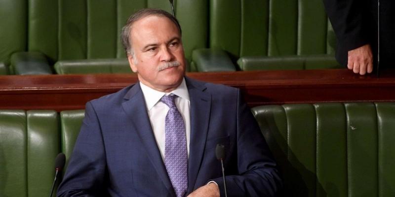 وزير التربية:'مستحيل إلغاء الكاباس وهذه مغالطة كبيرة'