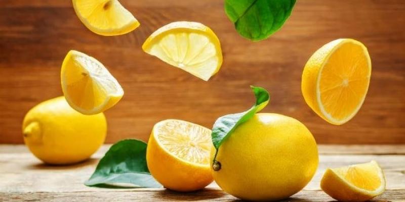 صحة: أضرار الليمون