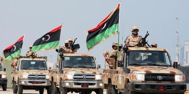 أكثر من 200 قتيل في طرابلس