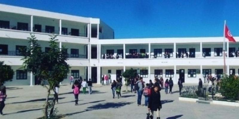 منوبة: نقابة التعليم بالجديدة تهدّد بإيقاف الدروس