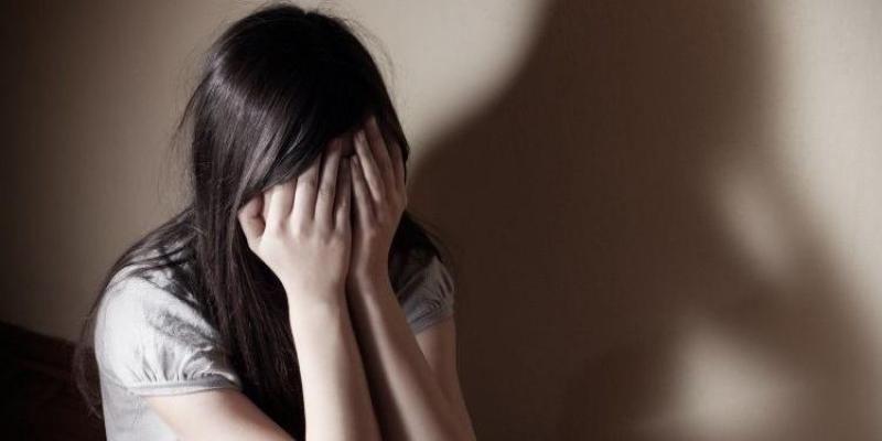 تعرض فتاة لتحرش جنسي في دار الثقافة بنابل