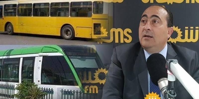 وزير النقل: 'لا يوجد زيادة لا في الكار ولا في المترو ولا في الترينوات'