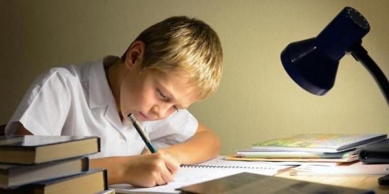 امتحانات الثلاثي الثالث للسنة السادسة أساسي ستكون بمواصفات الامتحانات الوطنية